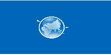 логотип Feod Group