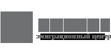 логотип Garant