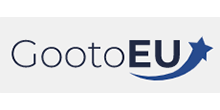 логотип GootoEU
