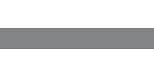 логотип Henley & Partners