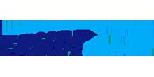 логотип Trust Group