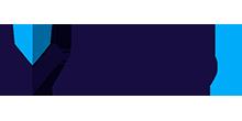 логотип Aristipp