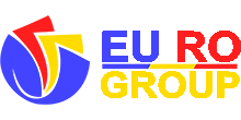 логотип EU.RO Group