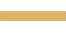 логотип RomanescGroup