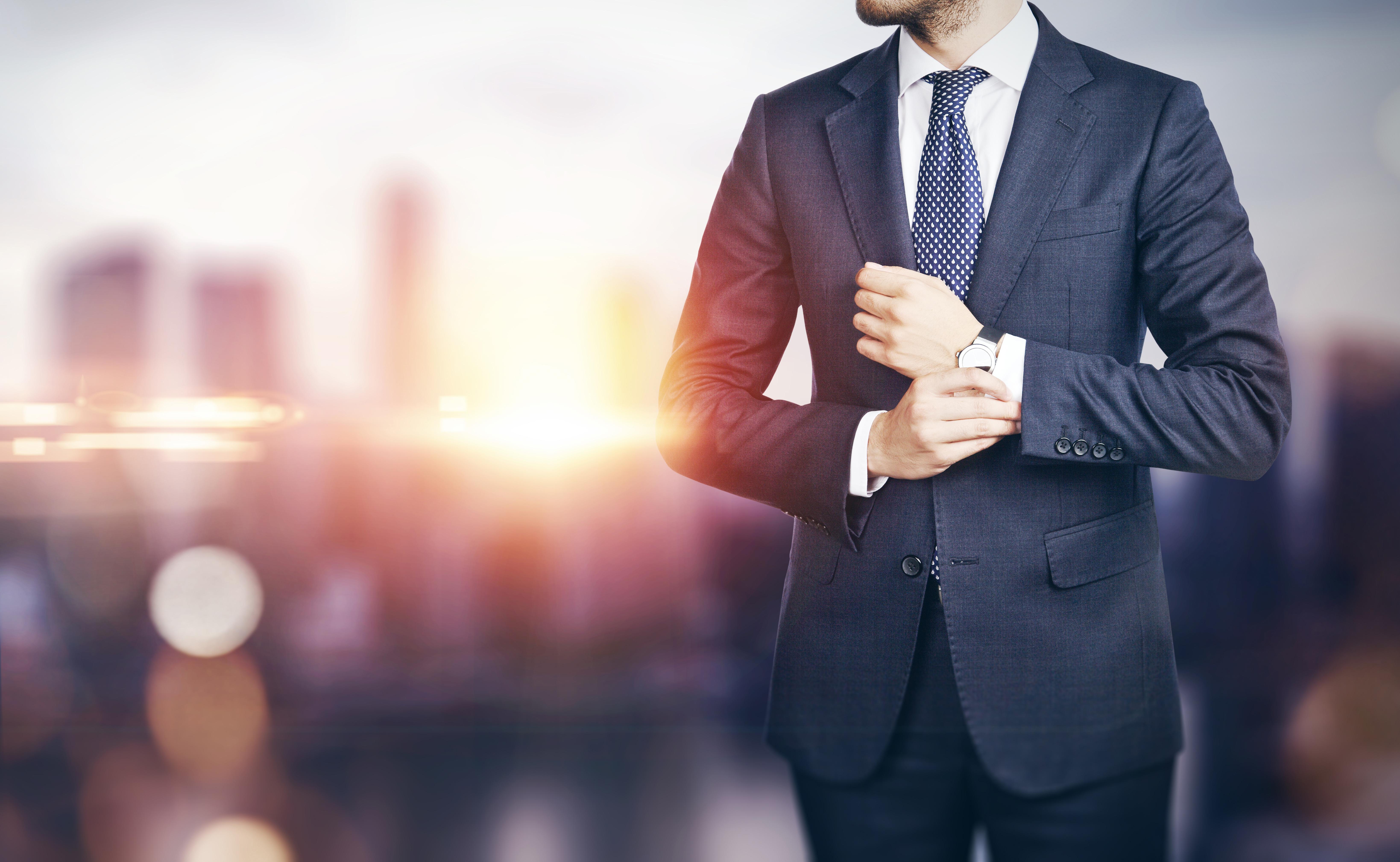 Бизнес как способ получить ВНЖ в Швейцарии для иностранца