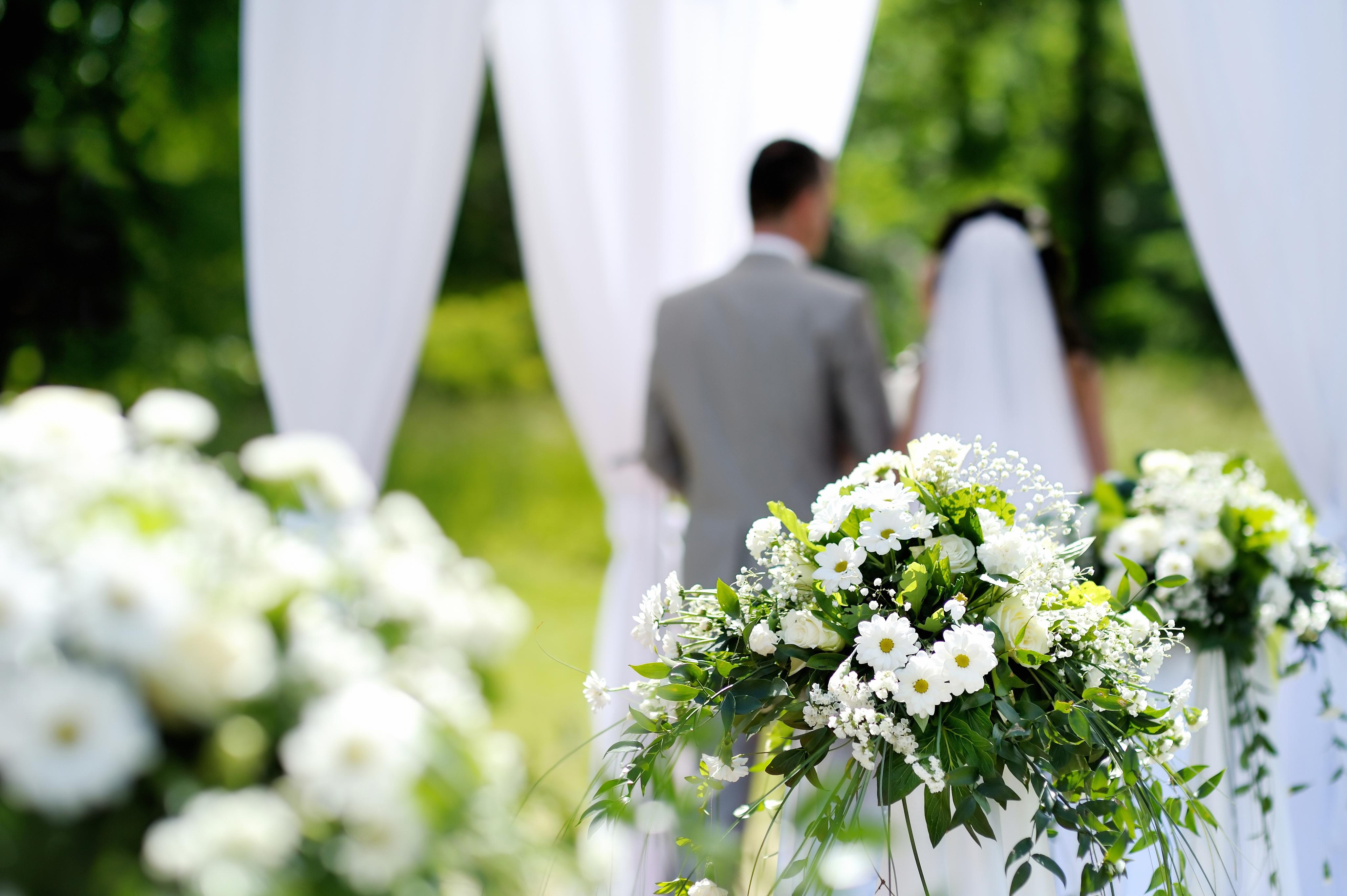Брак как возможность получить ВНЖ Новой Зеландии для иностранца