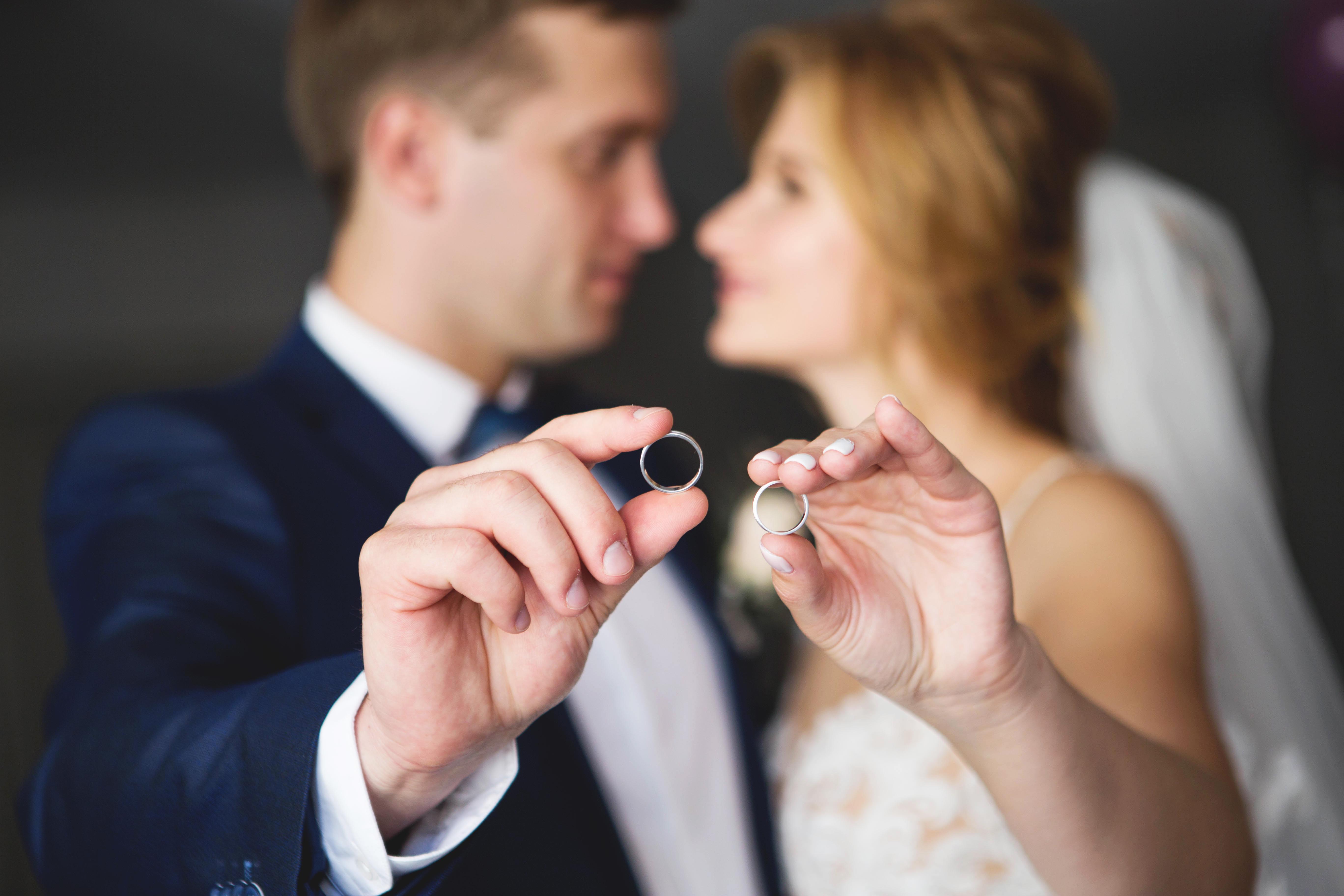 Брак как возможность получить ПМЖ Эстонии для иностранца