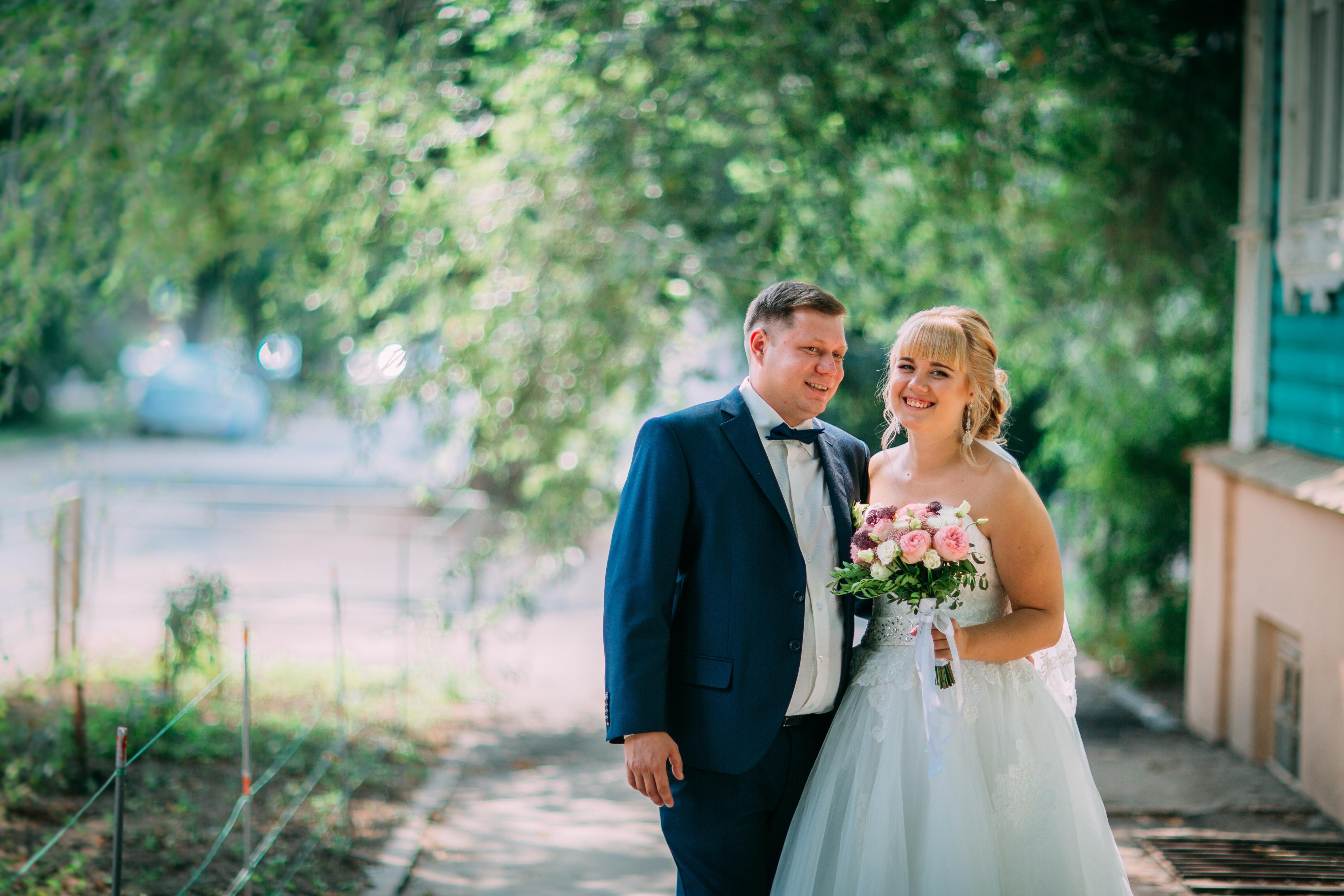 Брак, как возможность получить ПМЖ Норвегии для иностранцев