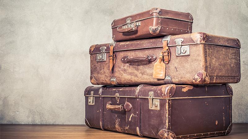 Чем отличается эмиграция от иммиграции?