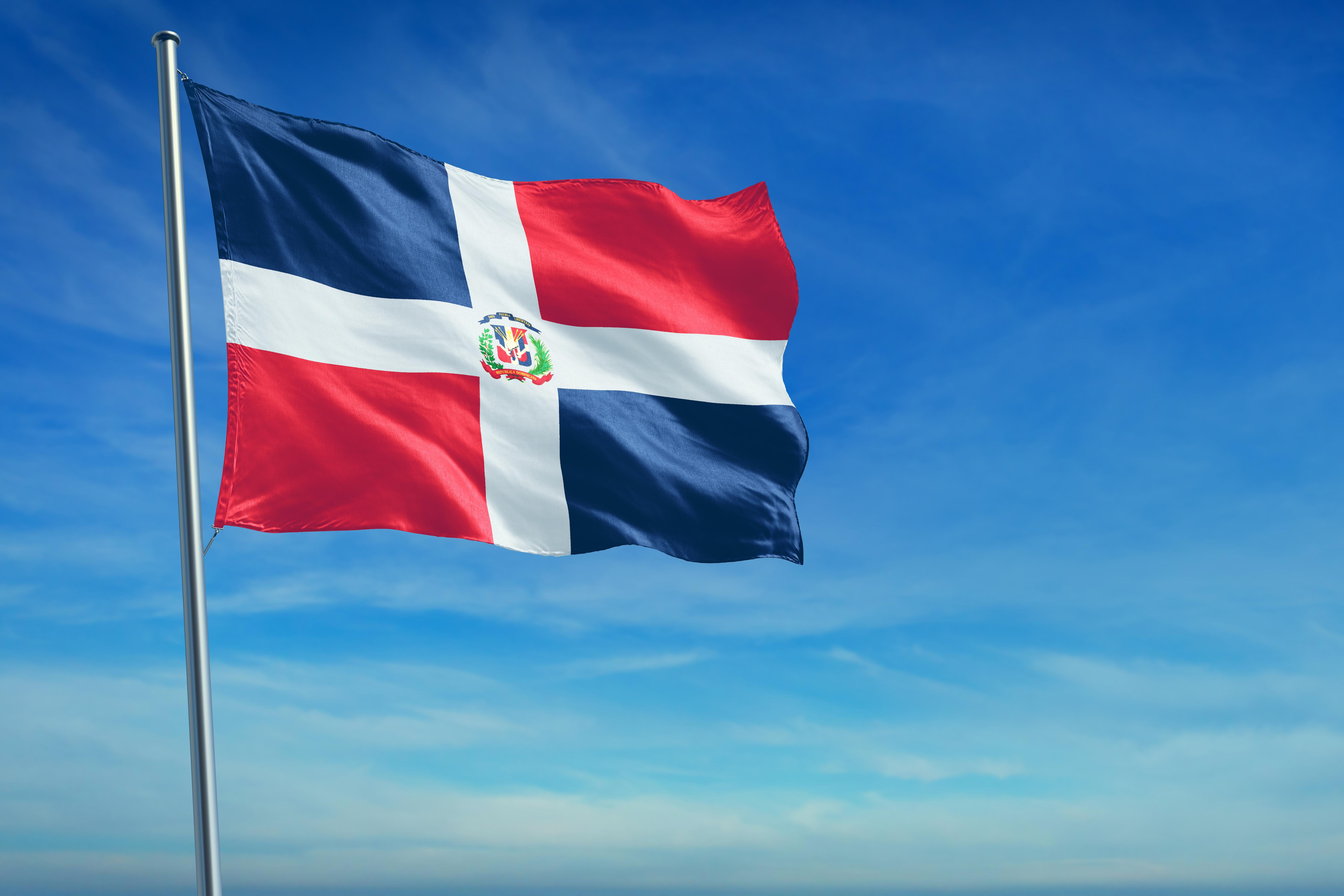 гражданство доминиканской республики 2018