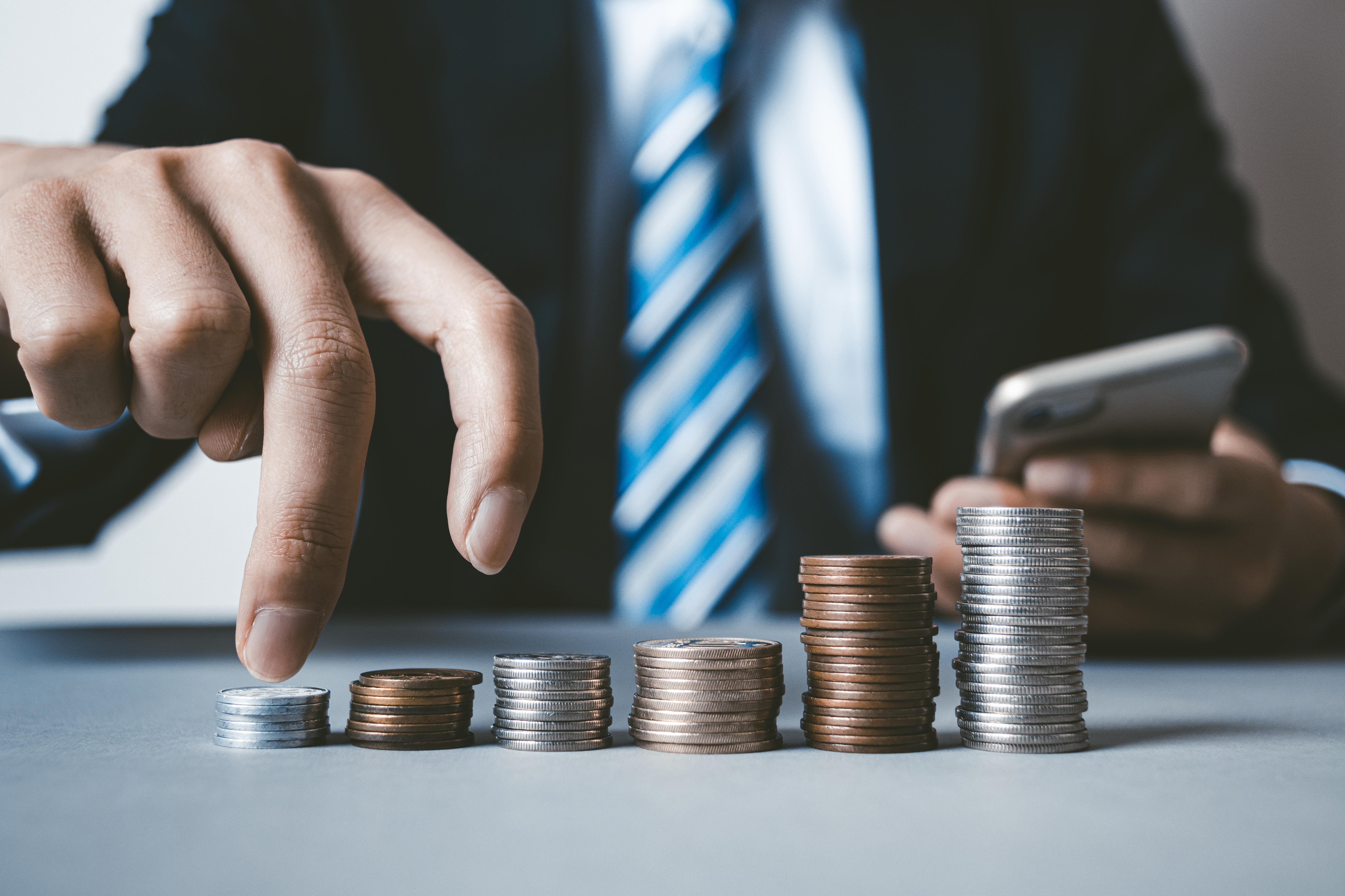 Инвестиции как способ получить ВНЖ в США