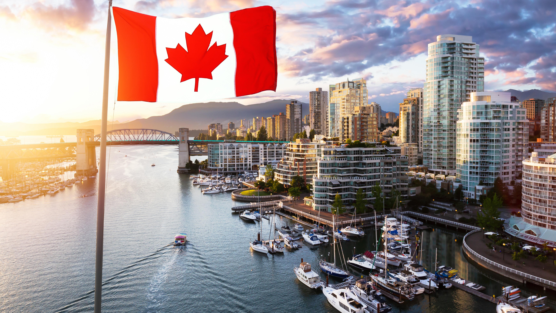 Как переехать в Канаду на ПМЖ из России и стран СНГ