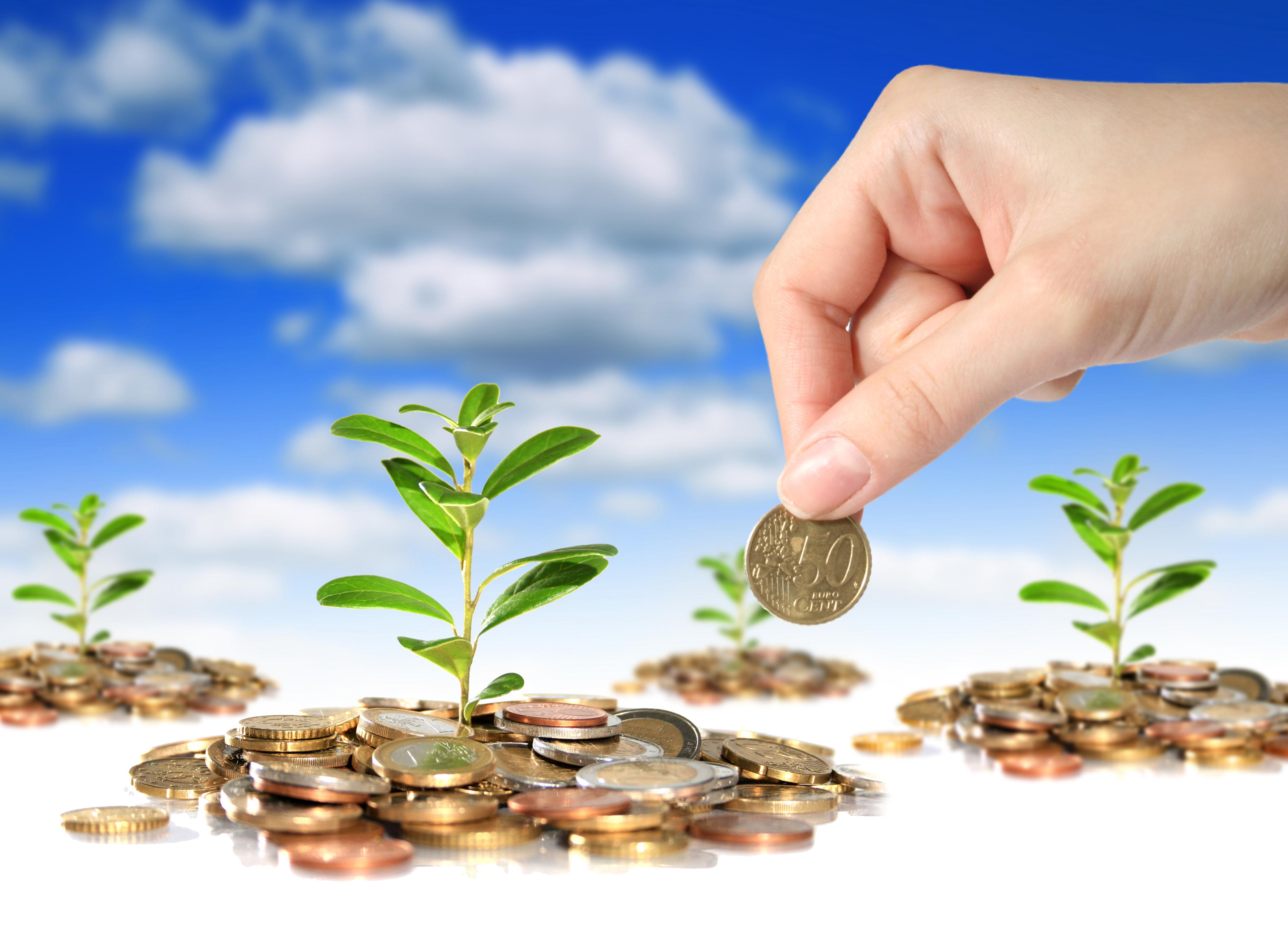 Инвестиции как способ получить ВНЖ в Латвии