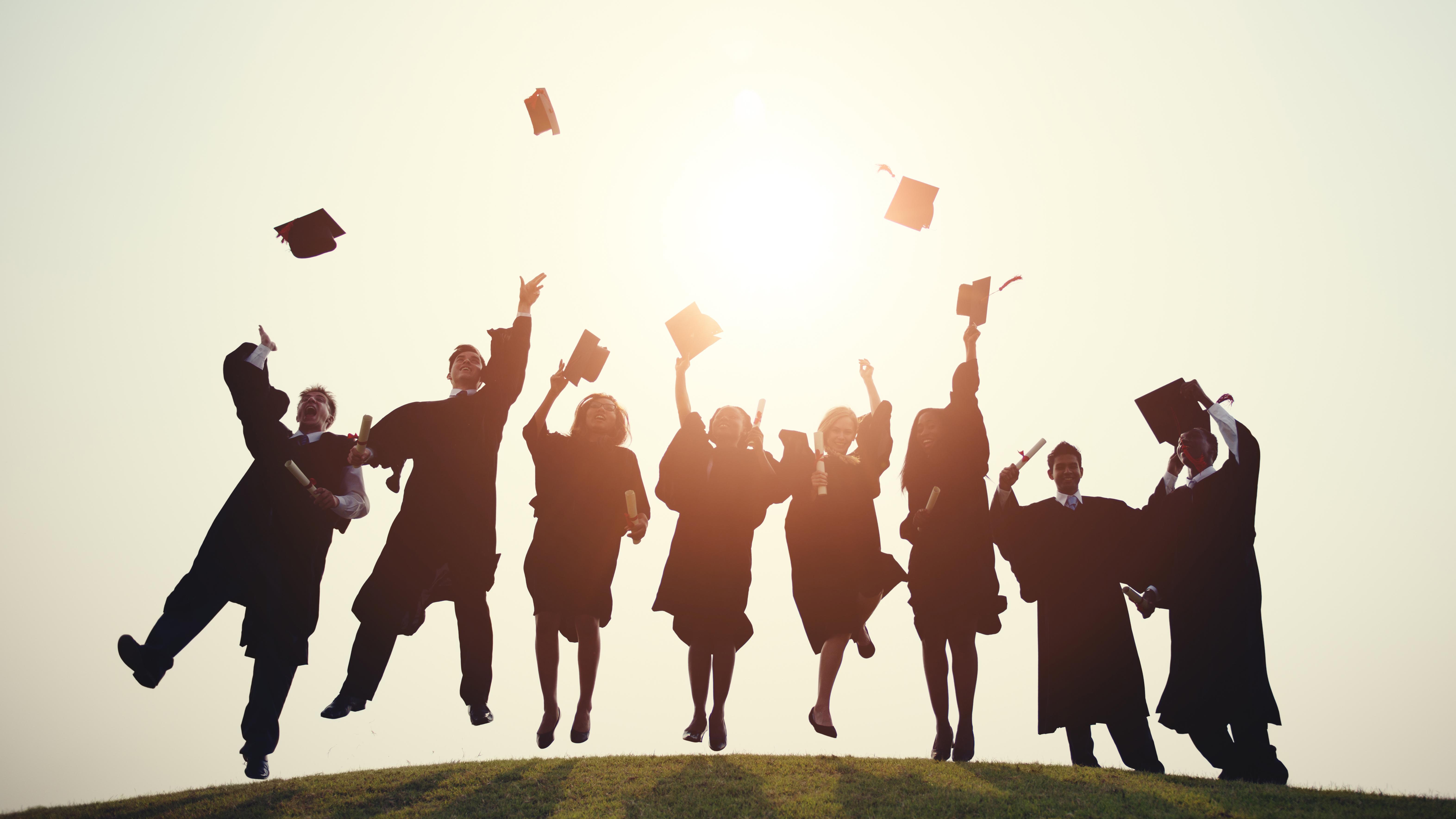 Лучшие университеты мира: куда и в какую страну лучше всего поехать учиться