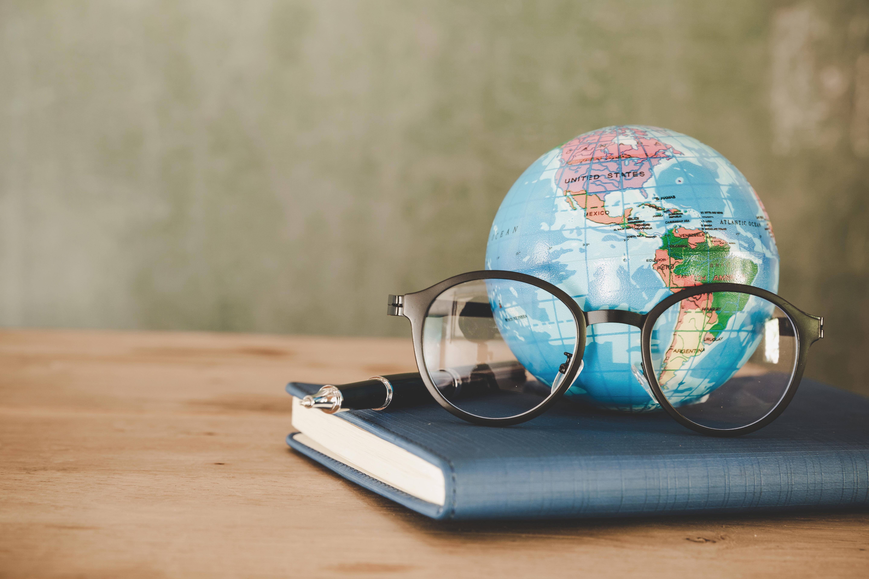 Концепция получения бесплатного образования за границей