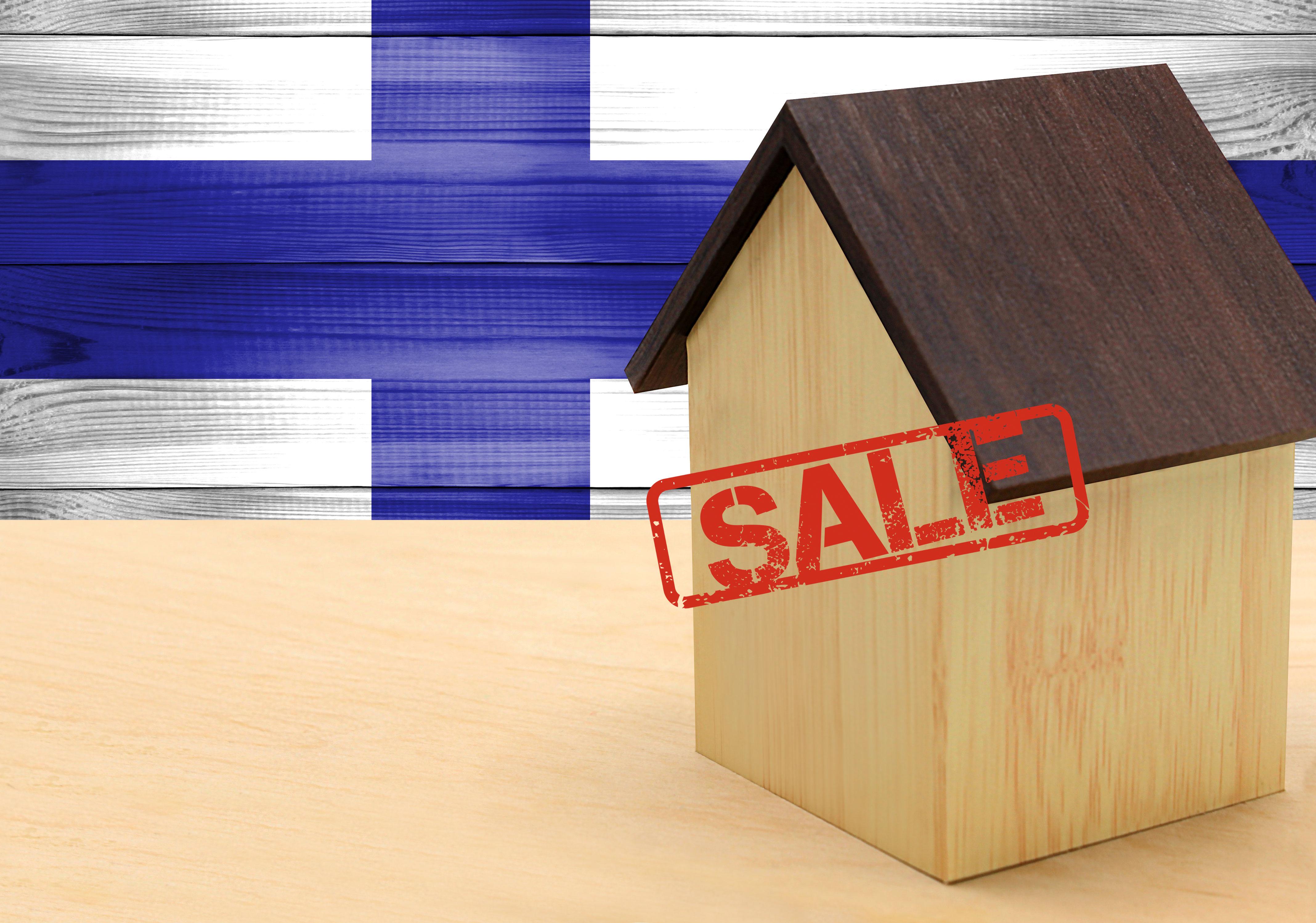 Покупка недвижимости в Финляндии