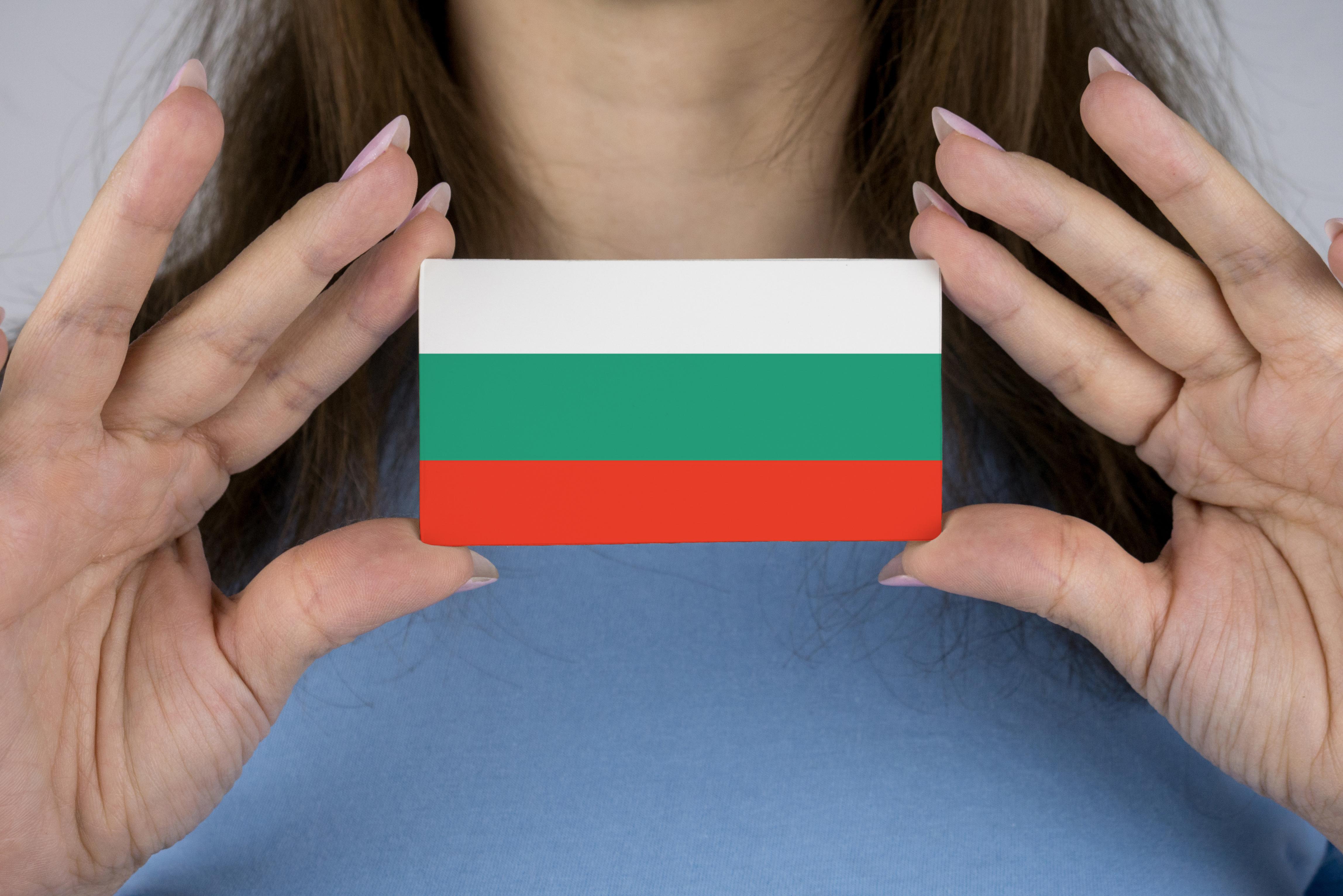 Работа в Болгарии для русских: поиск и трудоустройство