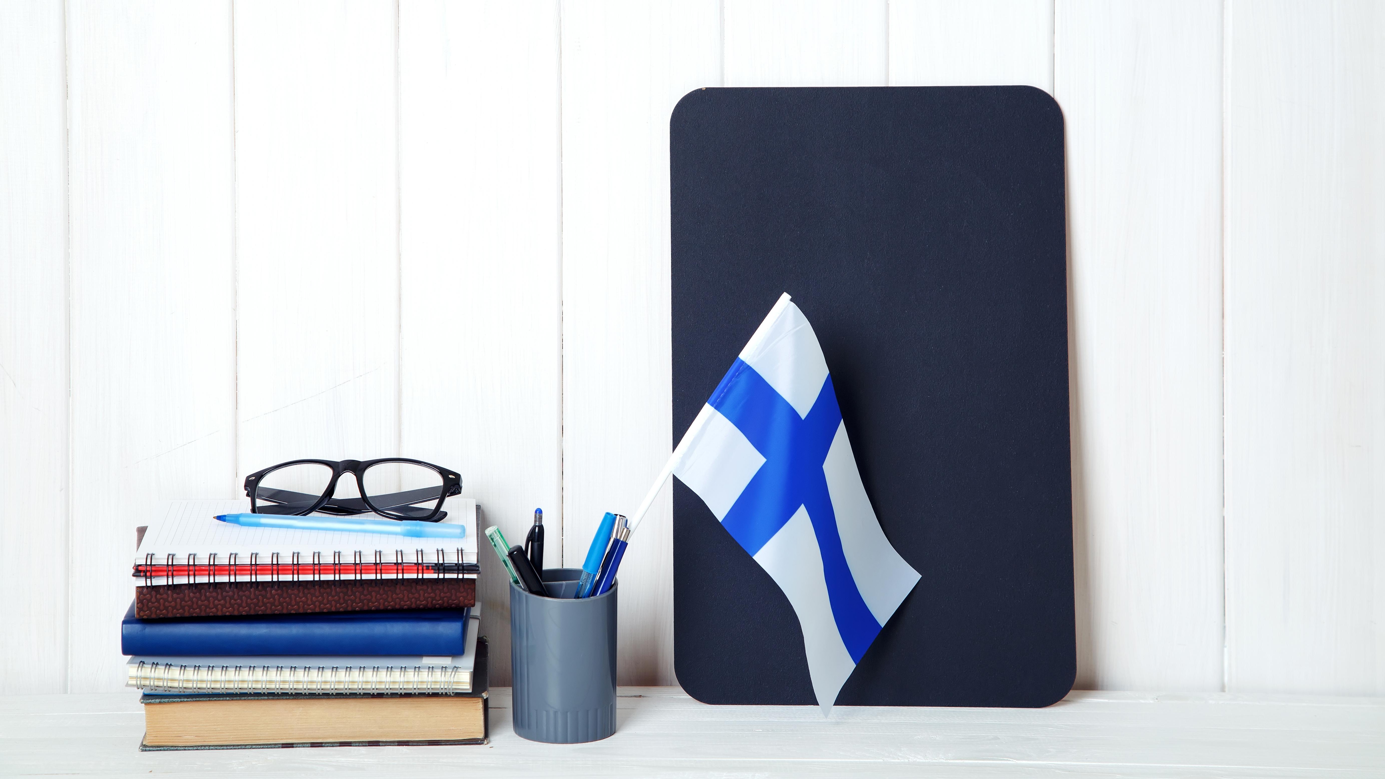 Работа в Финляндии для россиян